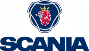 Scania Production Angers